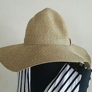 D&Y sun hat